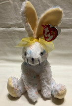 TY BEANIE BABY CARROTS DATE 9/13/2001, P.E. STYLE 4512 - NEW OLD STOCK - $10.99