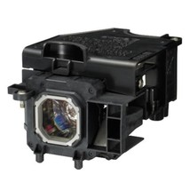 Nec NP-17LP NP17LP Oem Lamp - M350XS M420X NP-P350W NP-P420X - P420X Made By Nec - $159.95