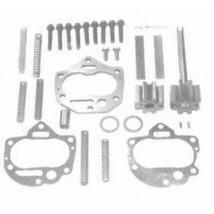 Melling K20Ihv Oil Pump Repair Kit - $98.99