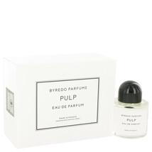 Byredo Pulp Eau De Parfum Spray (unisex) 3.4 Oz For Women  - $274.54