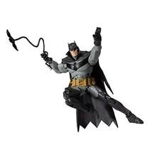 McFarlane Toys DC Multiverse Batman: White Knight #1 (Comics 2017) - $44.09