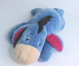 Eeyore Disney Store Plush Stuffed Animal - $18.69