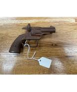 Kilgore Cap Gun - $55.00