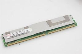 Hynix 1GB PC5300 Ecc DDR2 Fb - $19.84