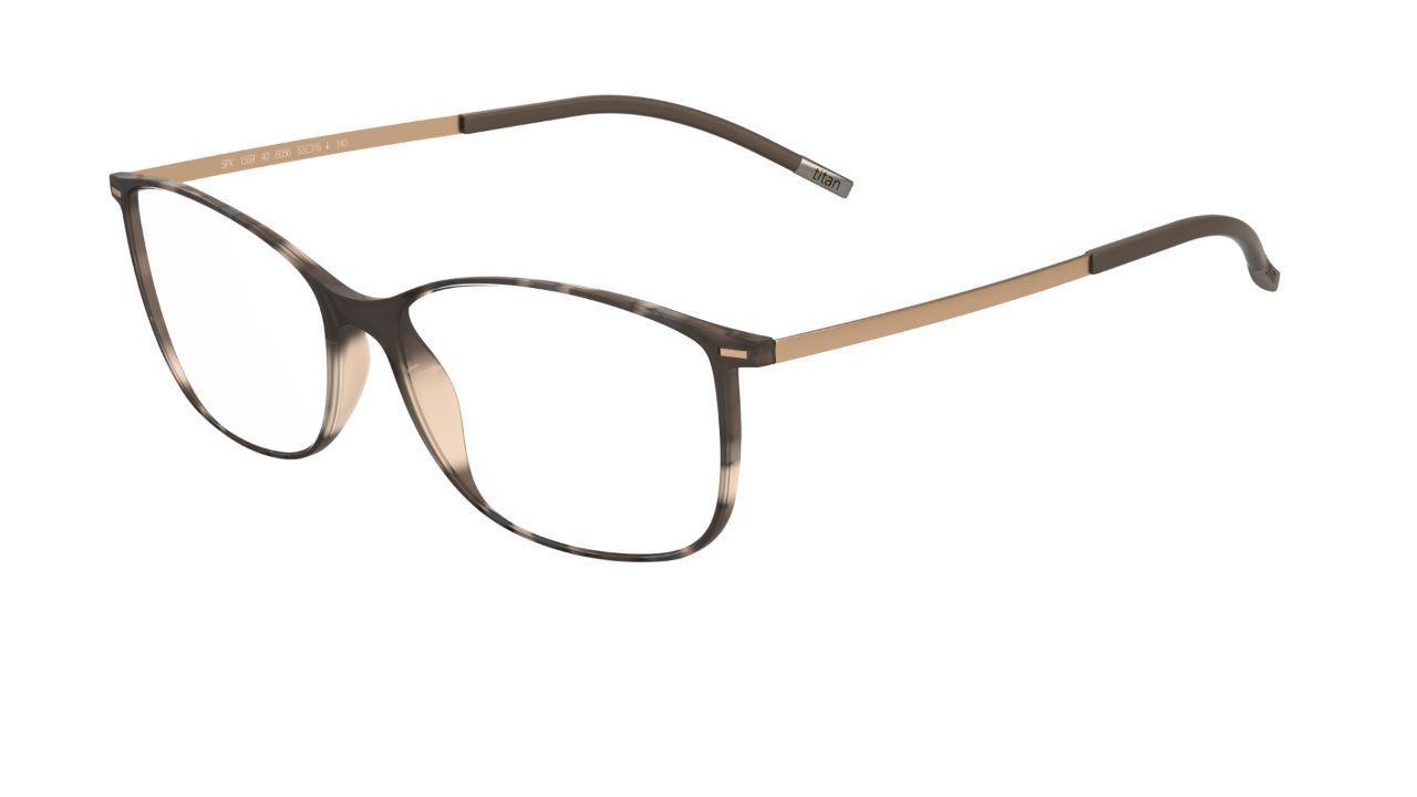 ef5af967e03 Authentic Silhouette URBAN LITE FULLRIM Eyeglasses SIL 1572 Any Color MMM -   183.96