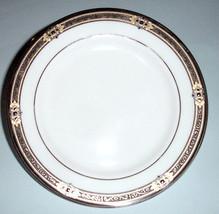 Lenox Vintage Jewel Bread & Butter Plate New - $16.90