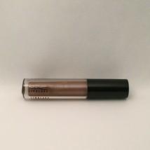 MAC Lipglass - Steel Kiss - $23.79
