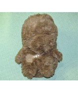 "12"" Star Wars CHEWBACCA Plush HIDE AWAY Pets PILLOW Stuffed Animal CHARA... - $17.82"
