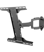 ARTICULATING WALL ARM SCALABLE - $186.72