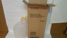 Xerox Waste Toner Bottle 8R12896 - $12.99
