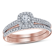 Wedding and engagement ring sets white gold 6 rg25667 a thumb200