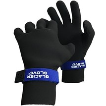 Perfect Curve Glove (X-Small) - $38.91
