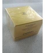 CHANEL Sublimage La Crème Ultimate Skin Regeneration Texture Fine 1.7 oz... - $324.00
