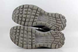 Obsidian SZ Men's 8 400 Low Obsidian Black Nike Koth Ultra 749486 xIHqUUwB7