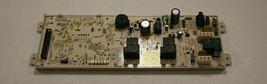 WE4M488 Ge Main Pwr Board Asm Elect Genuine Oem WE4M488 - $197.58
