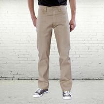 Levi's 501 Men's Original Fit Straight Leg Jeans Button Fly 501-0988
