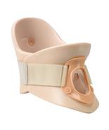 Universal Cervical Collar, Medium Water-resistant Immobilizer Neck Suppo... - $17.98