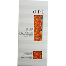 OPI by OPI #236760 - Type: Accessories for WOMEN - $20.26