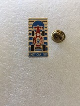 1991 Indy Car Scotch/Target Pin - $7.13