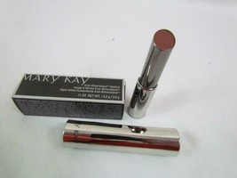 New MARY KAY True Dimensions Lipstick Tuscan Rose Full Size - $23.74