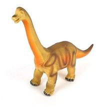 "ETS Toys Large Dinosaurs Toy Brachiosaurus Miniature Figure Figurine 13"""