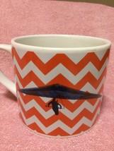 SD GRAPHICS COFFEE MUG / CUP--BLUE HARBOR--HANG GLIDER--2014----FREE SHI... - $16.95