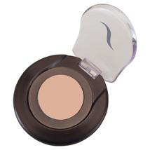 Sorme Cosmetics Mineral Botanicals Eyeshadow, Bronzina 631, 0.05 Oz - $14.99