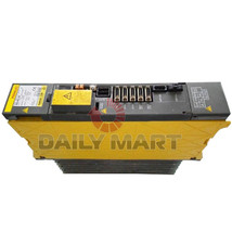 Brand New FANUC A06b-6160-H004 Servo Drive Amplifier Module Logic Contro... - $2,401.62