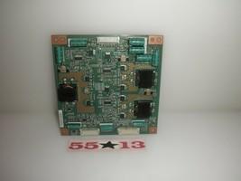 Vizio E650i-A2 Led Driver Board 4H+V3516.001/D / 55.64S03.DE0 - $19.79