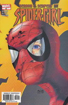 Spider-Girl #55 FN; Marvel   save on shipping - details inside - $1.99