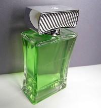 David Yurman Fresh Essence Edt Spray 3.4 Oz / 100 Ml - $38.08