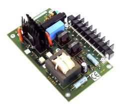 NEW ALLEN BRADLEY 8520-OF CM PC BOARD M003345541, 160165 REV. 05, 8520OF