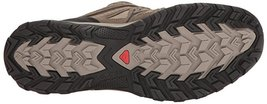 Salomon Mens Hiking Shoe - $115.00