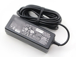 12V 1.5A power charger adapter for  SPN5632B FMP5630A MZ600, MZ601,MZ604 - $16.82