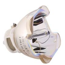 Canon LX-LP01 Ushio Projector Bare Lamp - $202.94