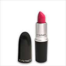 MAC Lustre Lipstick - Lustering - $24.01