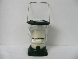 New Coleman Citronella Candle Lantern Repels Mosquitoes 50 Hours 6.7 Ounce - $19.99