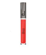 Doucce Gloss Wear Lip Gloss - Shade 770 Crimson Lust - NEW IN BOX - $6.50
