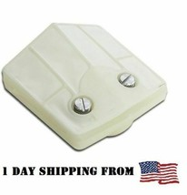 AIR FILTER CLEANER FOR HUSQVARNA 288 281 61 66 266 181 CHAINSAW 501 80 7... - $9.69