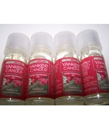 Lot of 4 Yankee Candle French Countryside Home Fragrance Oil 0.33 fl oz ... - $25.45