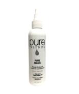 Pure Blends PURE MAGIC Repair Magic and Leave in Conditioner 4 oz - 120 ... - $11.83