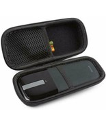 BOVKE Protective Carrying Case for Microsoft Arc Touch Wireless Mouse Ha... - $28.41