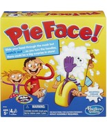 Pie Face Game - $39.99