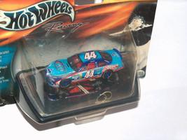 NASCAR 2001 4 Generations Petty Select #44 Hot Wheels Team Caliber Die Cast Car - $64.23