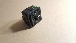 dodge chrysler sebring stratus ram switch remote mirror control mb603049 - $17.80