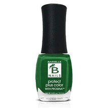 Barielle Brs Prosina Lily Of The Valley, An Irish Green with Shimmer