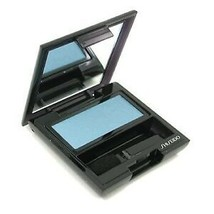 Shiseido Luminizing Satin Eye Color BL 223 .07 Oz - $14.24