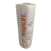 Herbalife Radiant C Face Quencher Instant Refreshing Mist For Your Skin ... - $28.71
