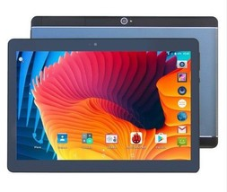 Android tablet 10 inch Octa Core 4G FDD LTE 4GB RAM Dual Cameras Android... - $143.00