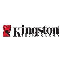 Kingston KVR667D2D8P5/2G 4x2GB PC2-5300 DDR2-667mhz 240-Pin ECC Memory Server Pa - $117.76